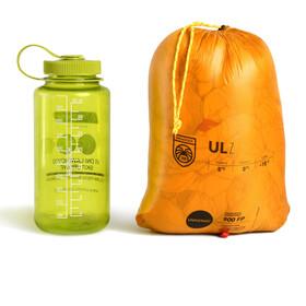 PAJAK RADICAL ULZ Sleeping Bag Universal gold